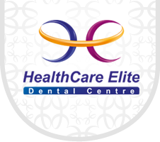 Health Care Elite - Dental Centre